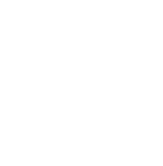 The Food Concept Company