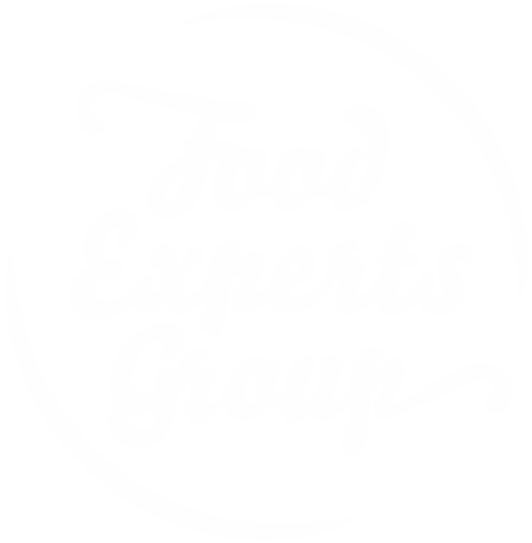 Food Experts Group